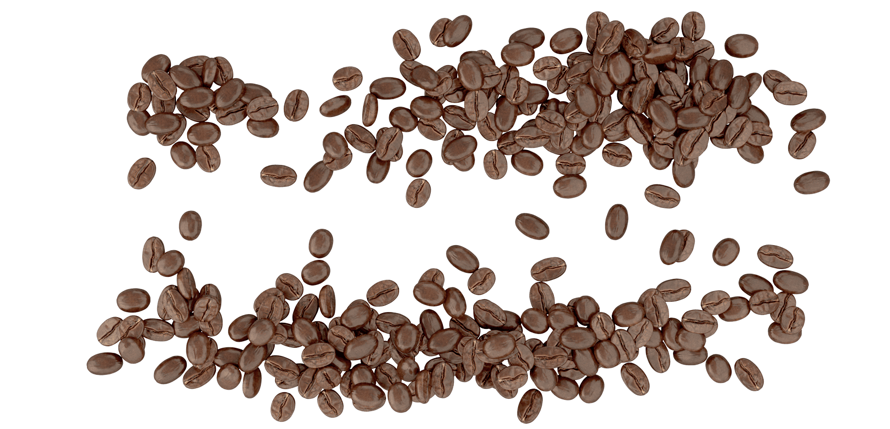 Kaffeebohnen Medium Roast