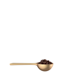 Starbucks® Pike Place™ Roast