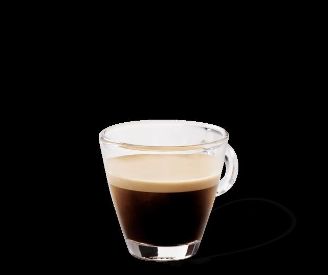 Starbucks® Blonde Espresso Roast im Becher