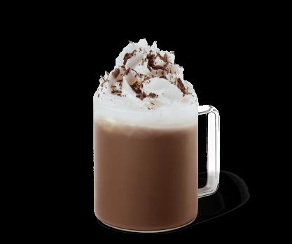 Caffé Mocha