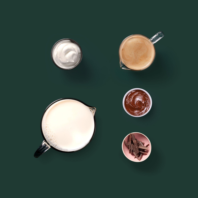 04_Caffe-Mocha_Flatlay_V6.jpg