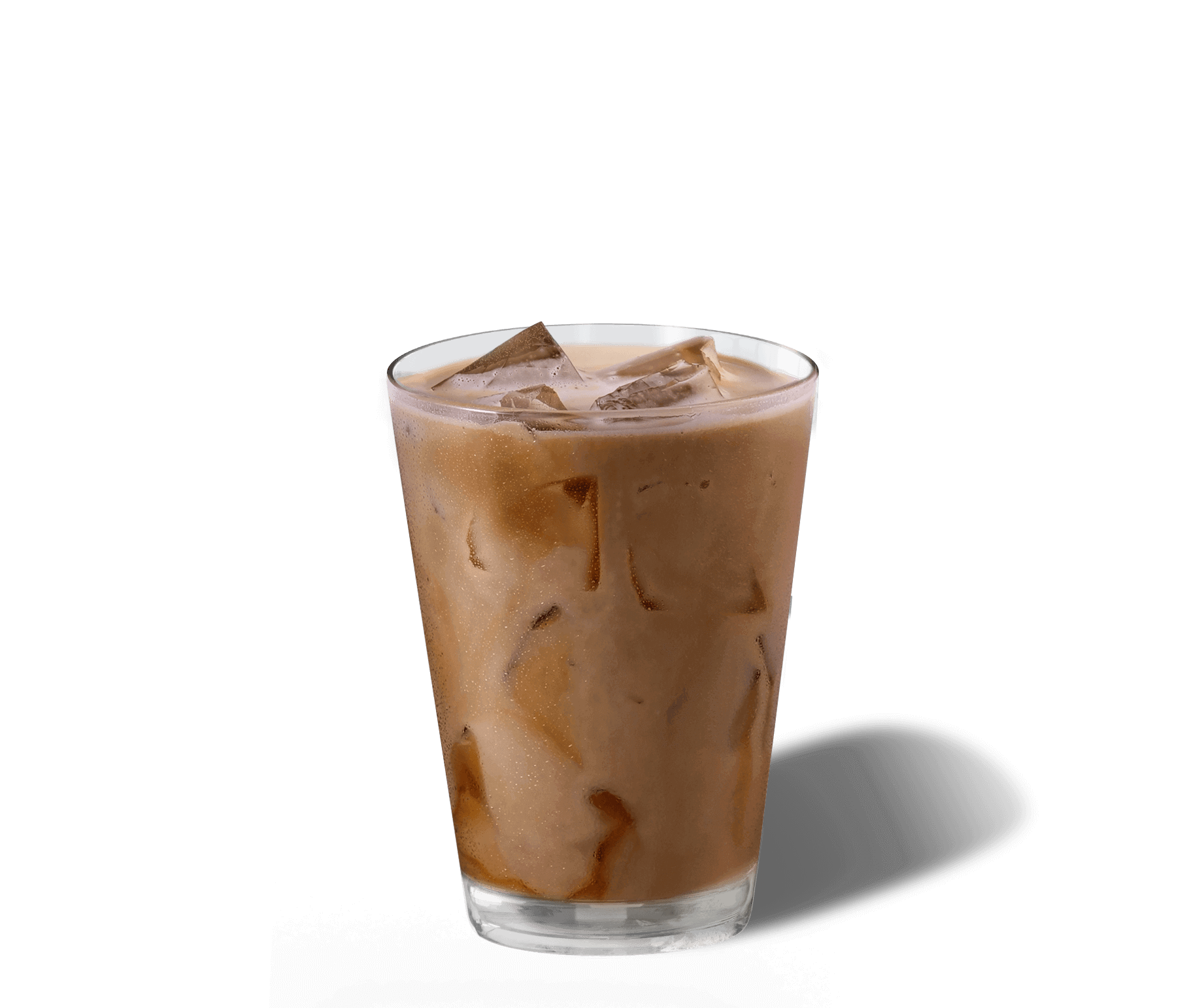 2-IcedLatte_LongShadow_Cream