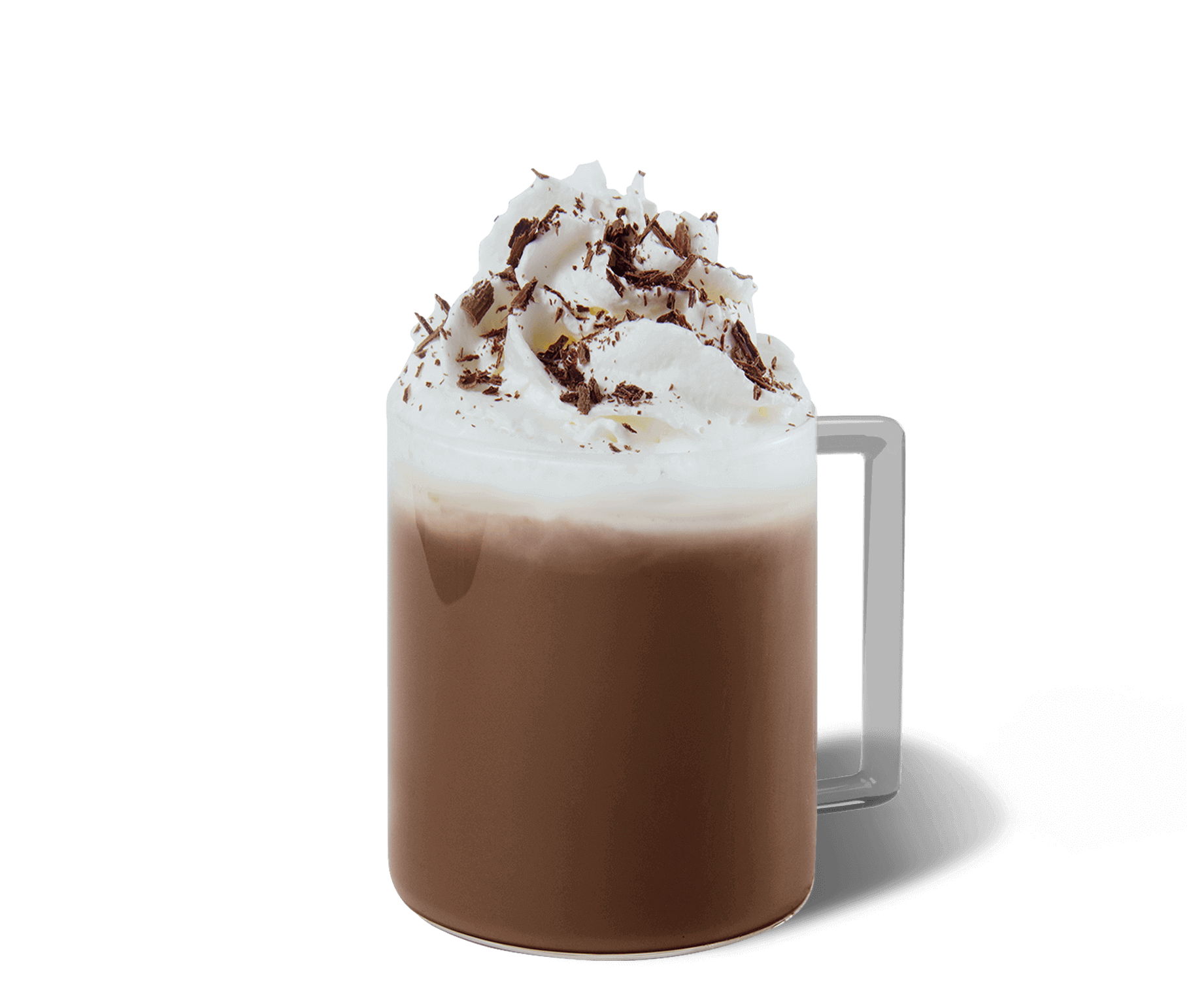 CafeMocha_LongShadow_Cream