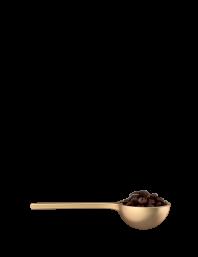Starbucks® French Roast - 340g