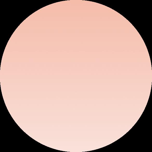 Ellipse 65_1 (1).png