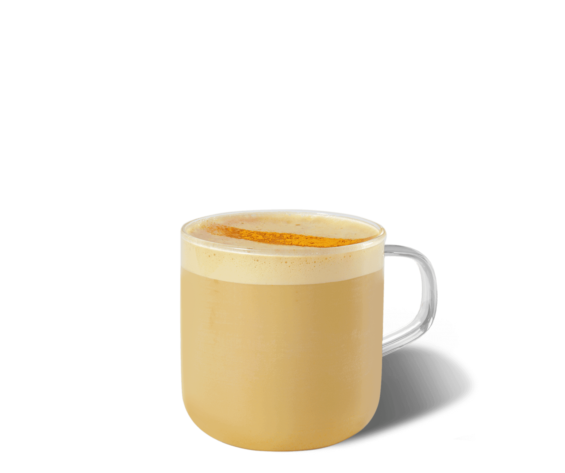 GoldenTurmericLatte_LongShadow_Cream