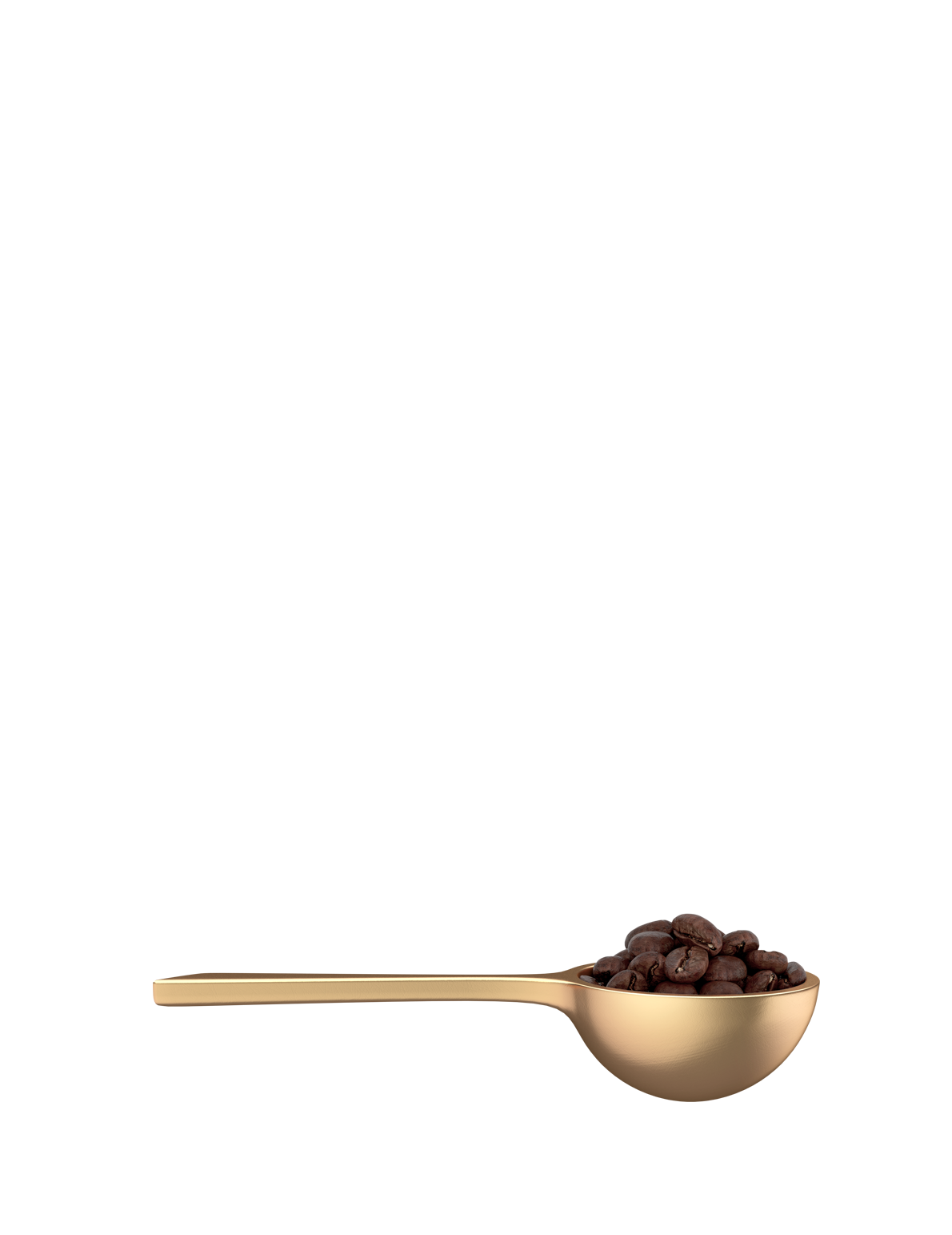 Starbucks® Pike Place® Roast - 907g