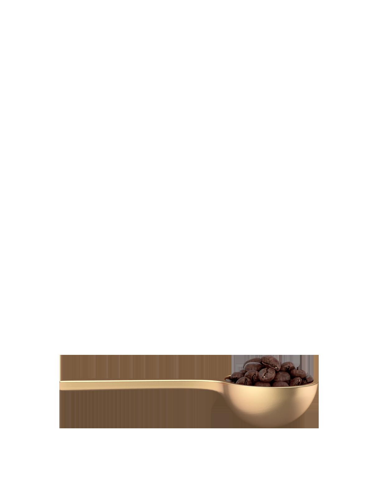 Starbucks® Breakfast Blend - 340g