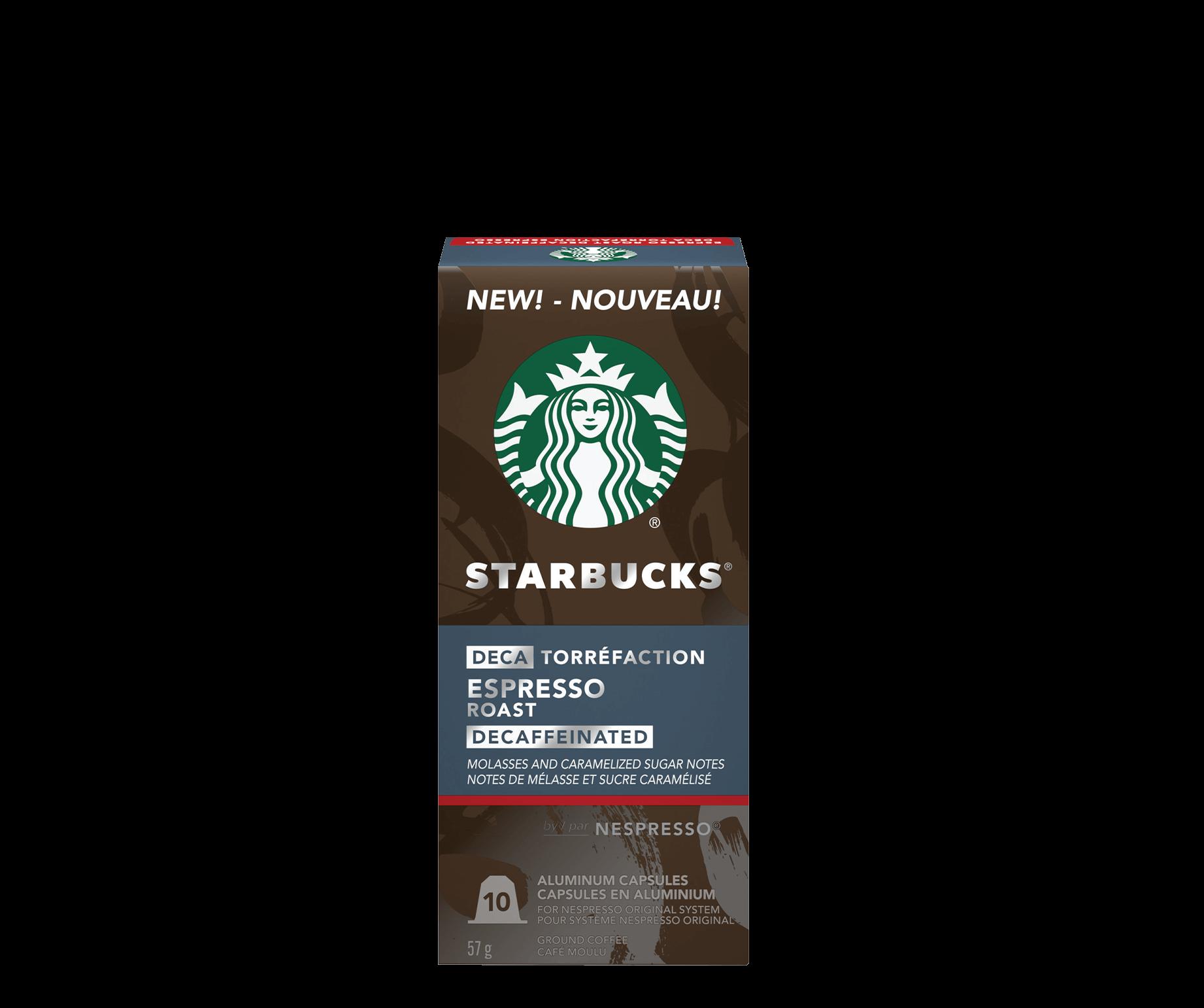 SBUX_LongShadow_Nespresso_20210319_Decaf