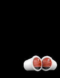 Starbucks® Pumpkin Spice Flavoured - 10 count