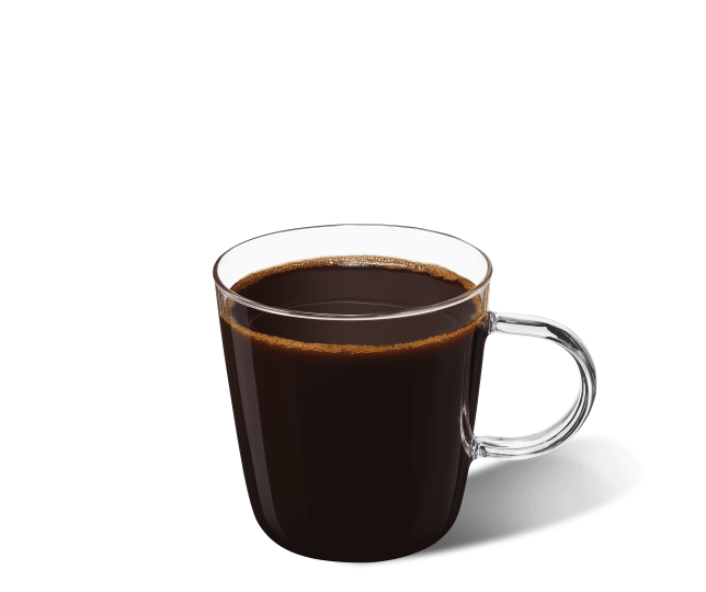 BlackCoffee_LongS coffee nutrition image