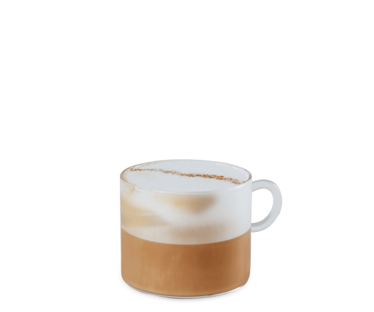 210218_SPICED_CAPPUCCINO_CS_noBG_WHITE.png