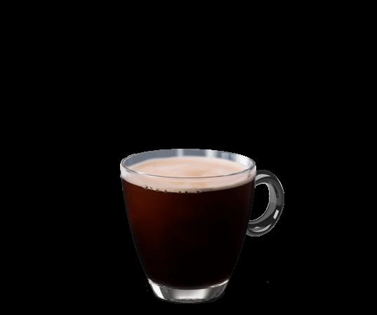 3-CaffeAmericano_ContactShadow_Cream (1)