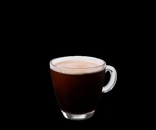 3-CaffeAmericano_ContactShadow_Cream.png