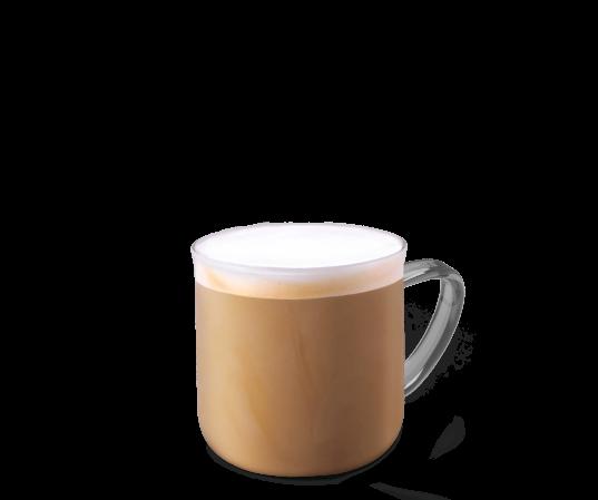 Vanilla Latte_ContactShadow_Cream