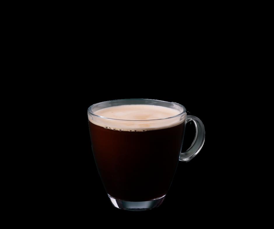 3-CaffeAmericano_ContactShadow.png