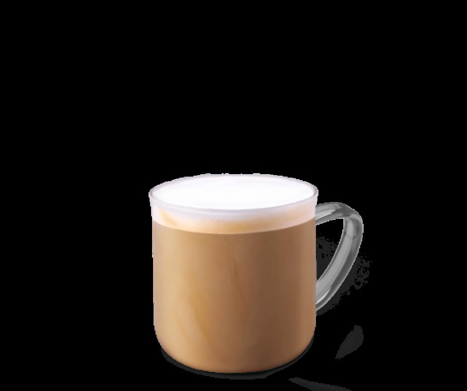 Vanilla Latte_ContactShadow_Cream_1.png