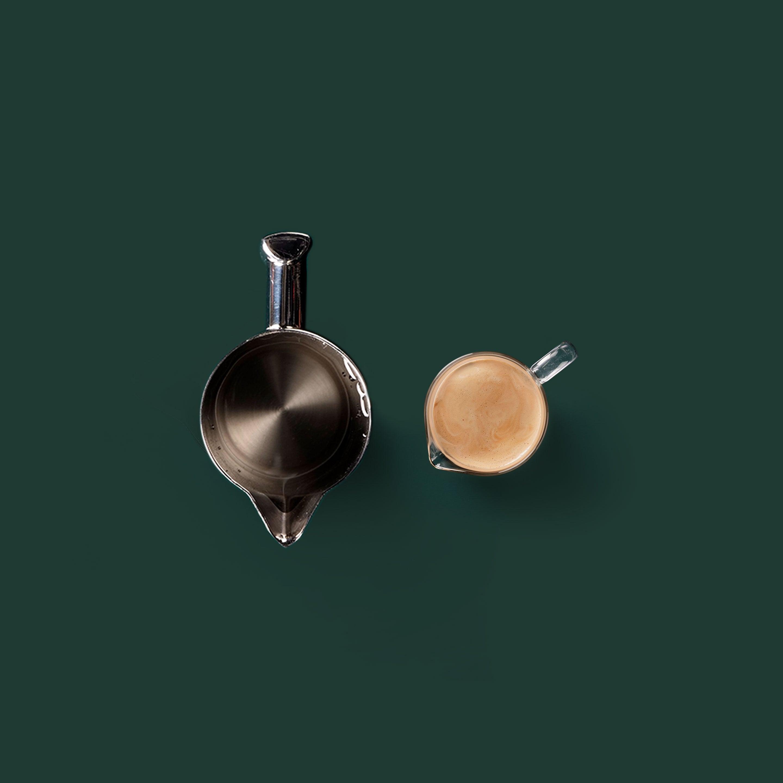03_Caffe-Americano_Flatlay_V6.jpg