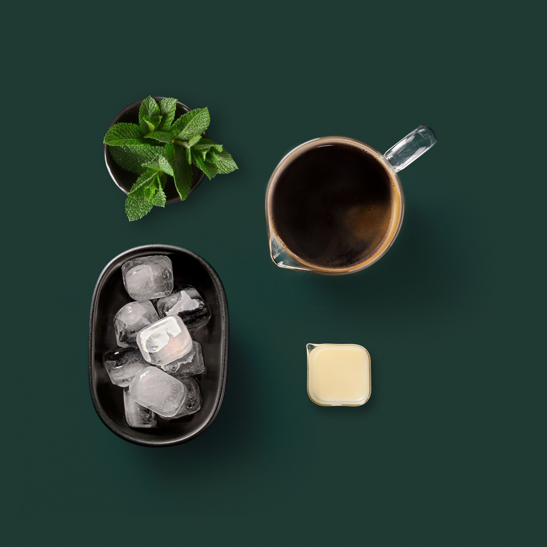 11_Vietnamese-Iced-Coffee_Flatlay_V9.jpg