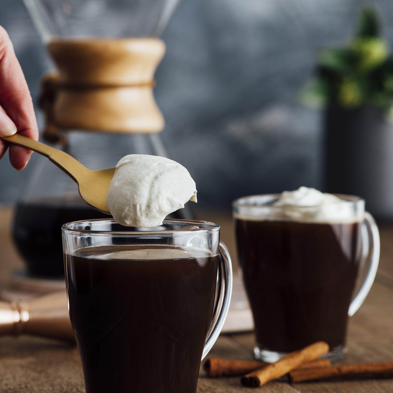 Amaretto Coffee.jpg