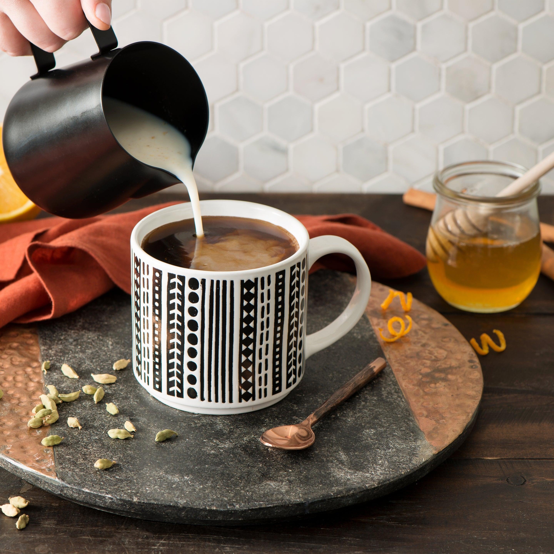 Cardamom Spiced Coffee-058.jpg