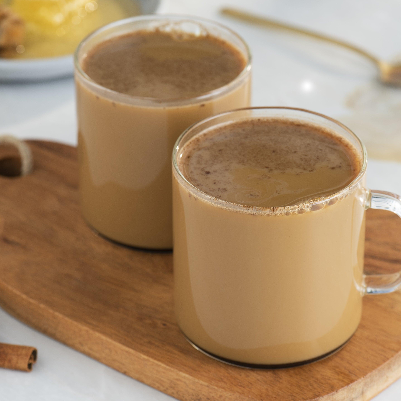 Classic Café Miel-058.jpg