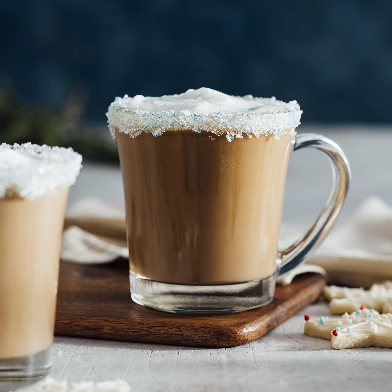 Sugar Cookie Latte.jpg