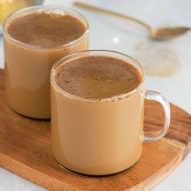 Classic Café Miel