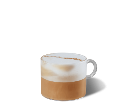 CAPPUCCINO_LongShadow_Cream