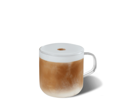 LATTE_MACCHIATO_LongShadow_Cream (1).