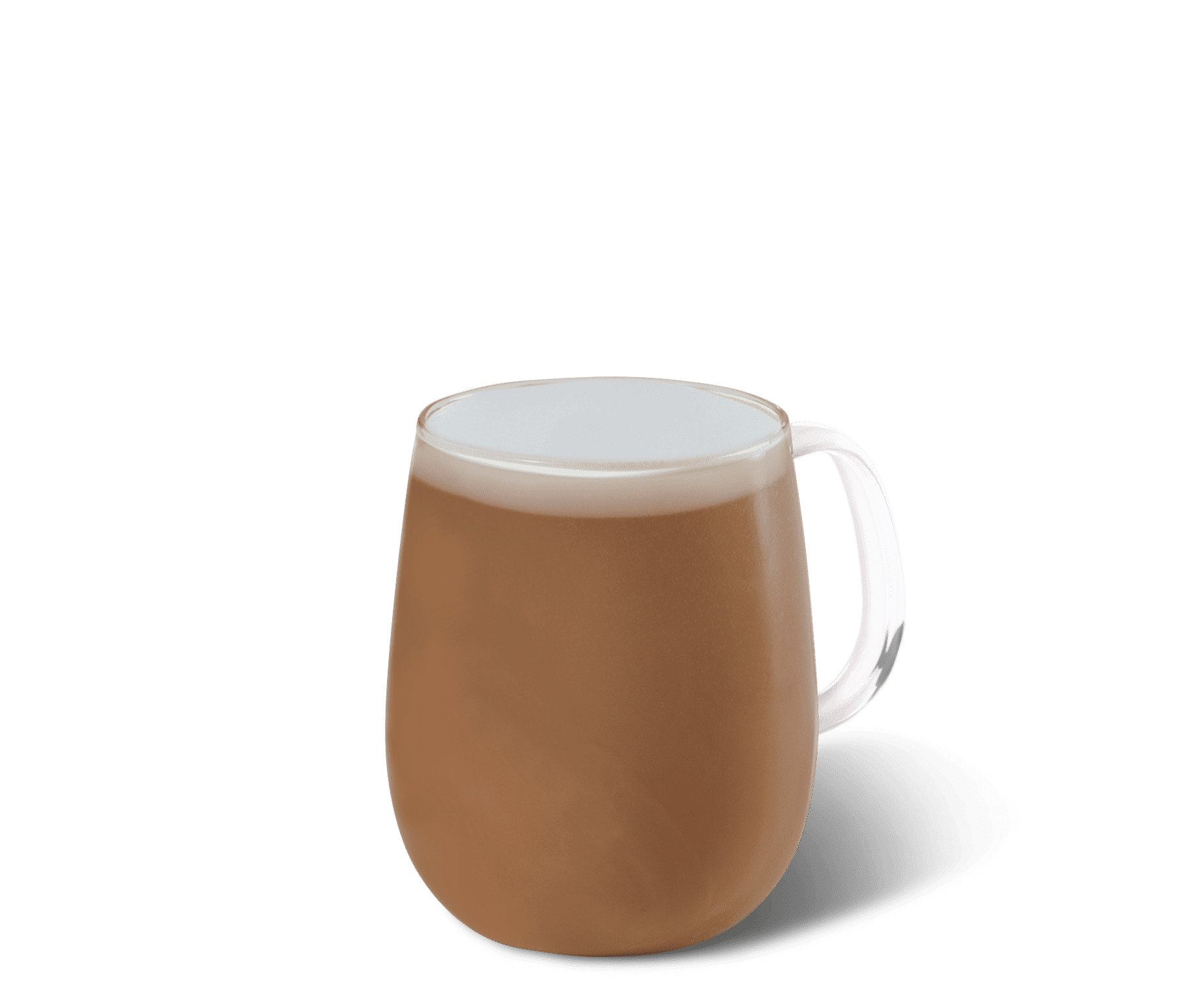 Café au Lait