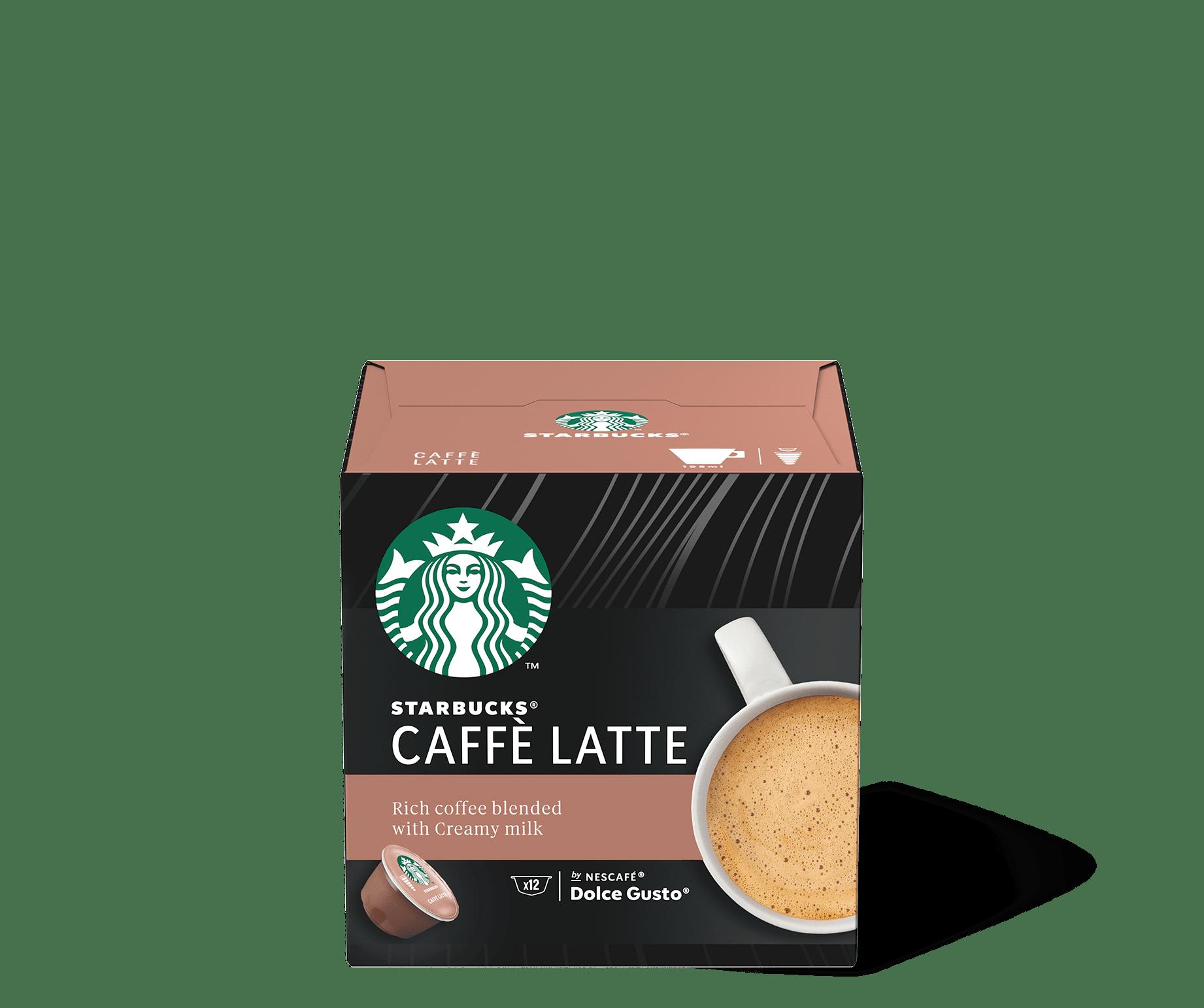 LongShadow_CaffeLatte