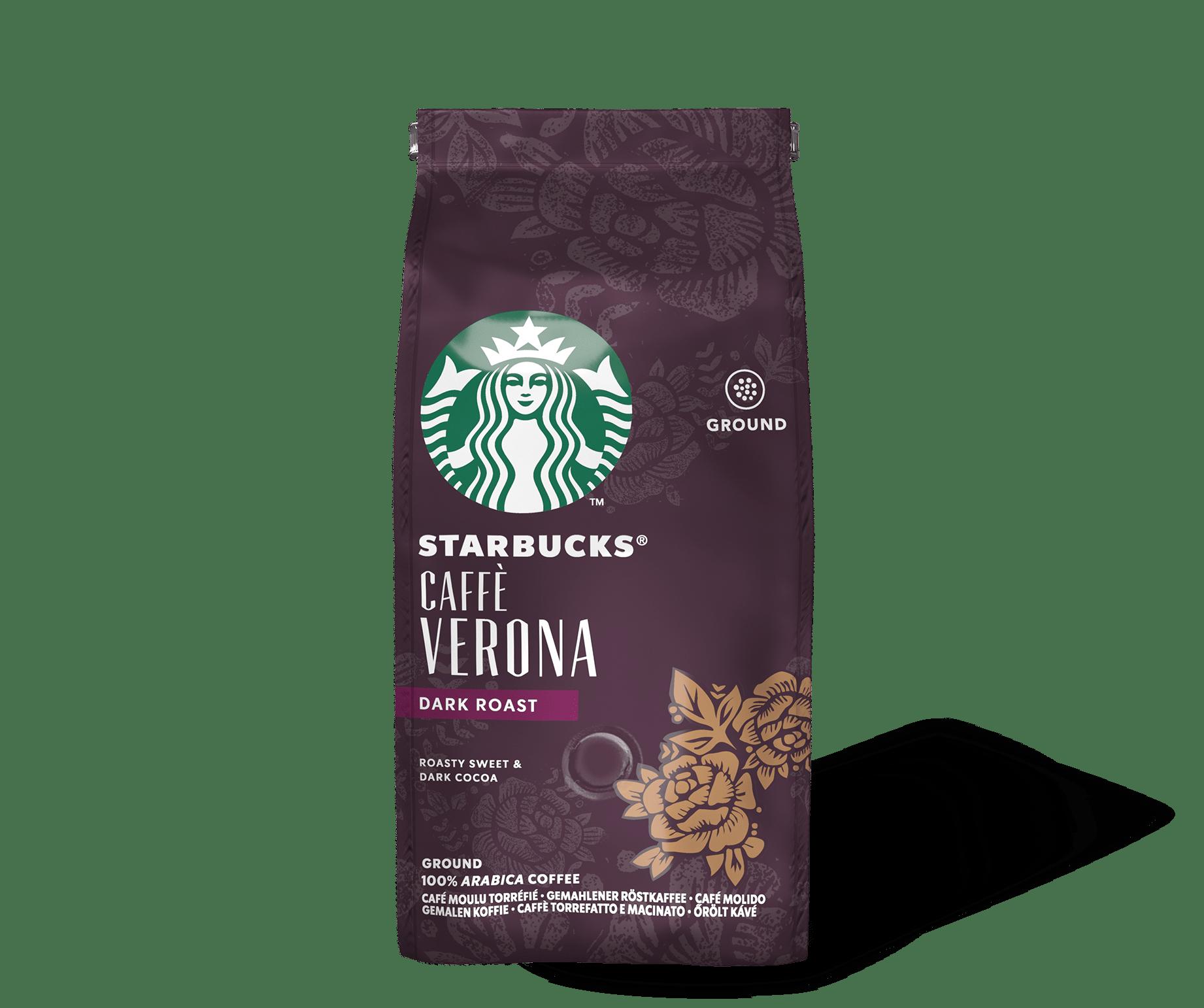 Caffé Verona™