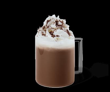 Caffe-Mocha