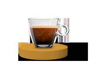 Blonde Podium Cup
