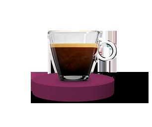 Dark Podium Cup