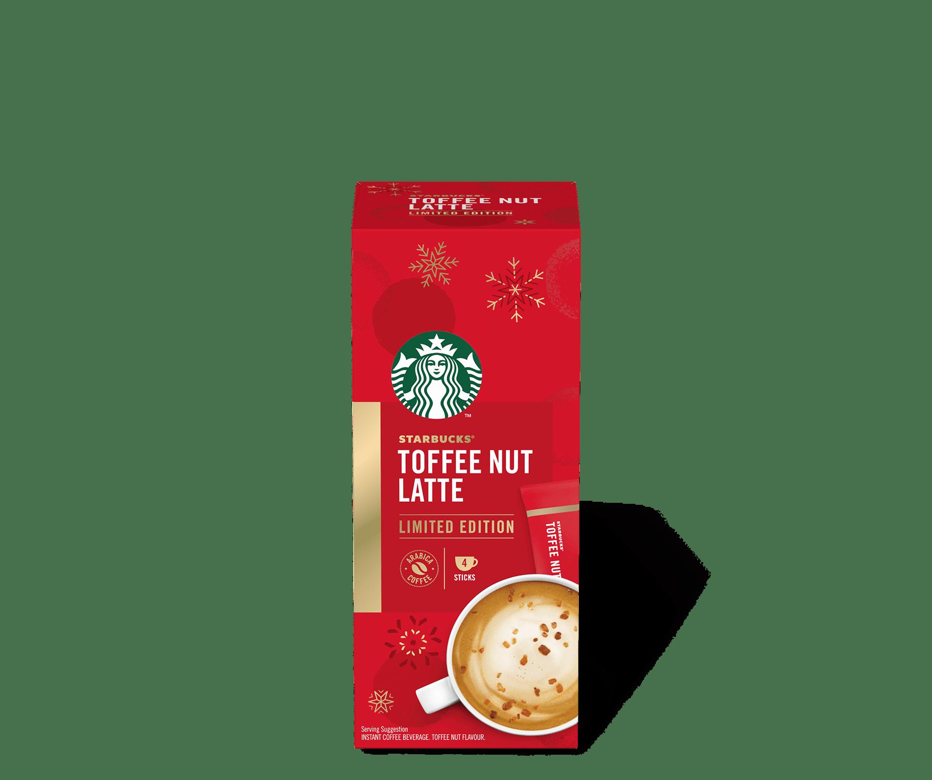 _Premium-Instant-latte