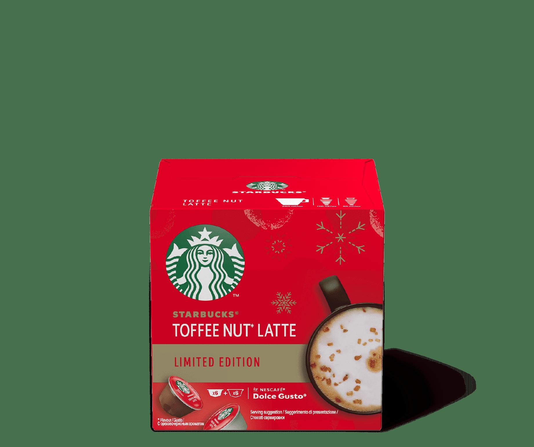 SBUX_NDG_Toffe-Nut-Latte