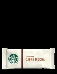Starbucks® Caffè Mocha