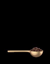 Starbucks Blonde® Espresso Roast