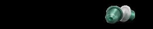 Pike Place® Roast