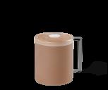 Spiced Espresso