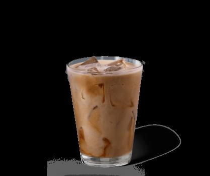 Ledeni Latte
