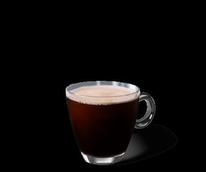 קפה אמריקנו
