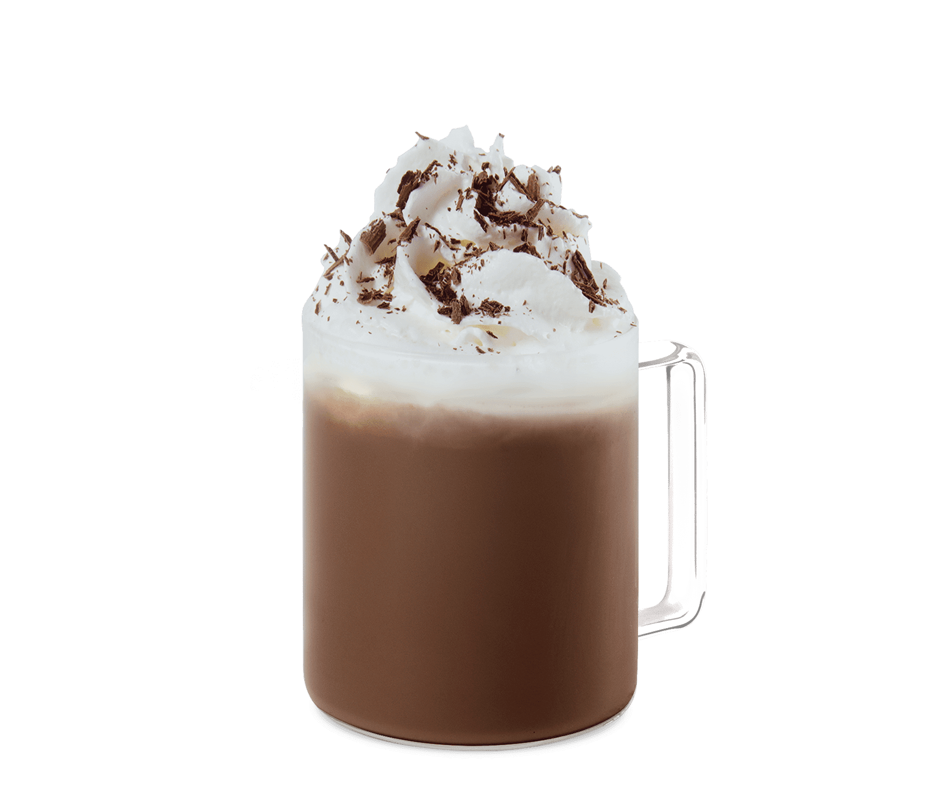 Tazza di Caffè Mocha Starbucks