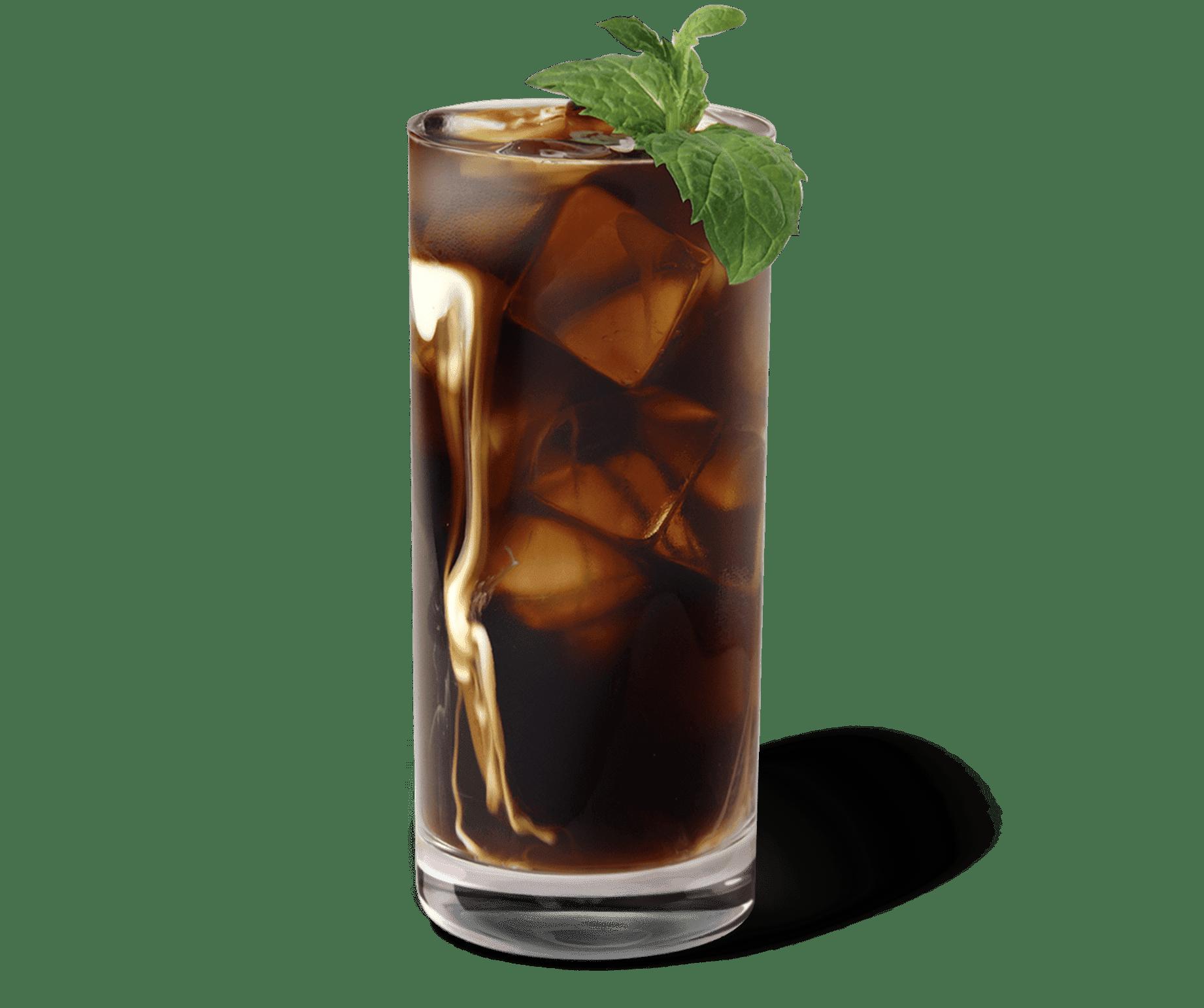 Tazza di Vietnamese Iced Caffè Starbucks_ricette2