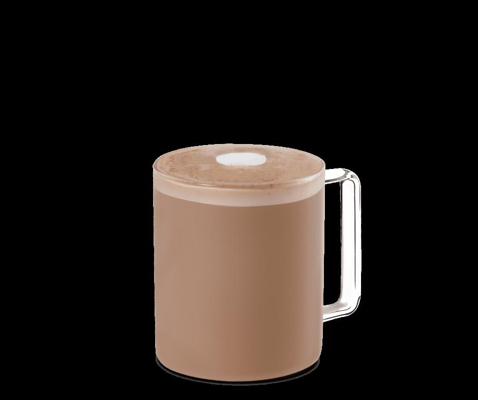 10032021_SpicedExpresso_CS-min