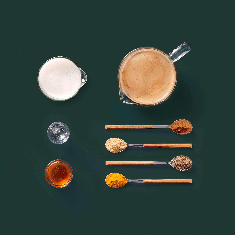10_Golden-Turmeric-Latte_Flatlay_V5_0