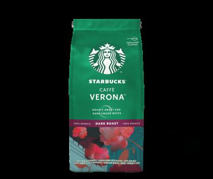 Starbucks® Caffè Verona™
