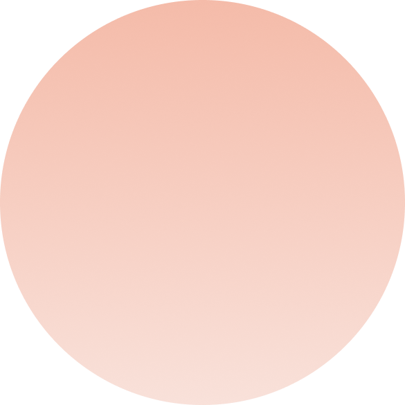 ellipse 65